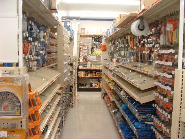 electrical_aisle_2.JPG